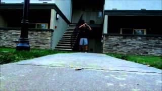 Sock It To Me | Koa | Freestyle