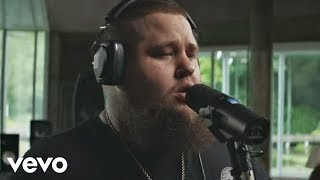 Rag'n'Bone Man - Grace (Live)
