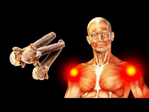 Гепатит и гипертония