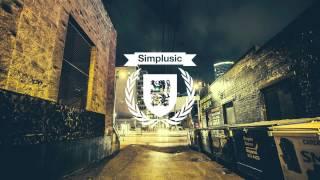 Outkast - SpottieOttieDopaliscious (HugLife Remix)