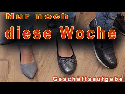 Warme Winterschuhe günstig kaufen Berlin Charlottenburg Bis 70 % Rabatt Schuhe Winterstiefel