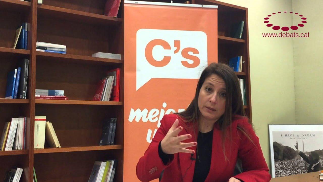 """Seminari web """"L'educació com un bé comú"""" - Ciutadans"""