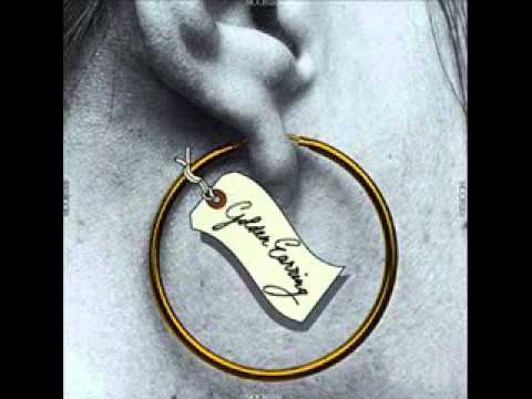 Golden Earring - Mood Indigo