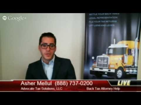 Real Solutions Tv Strategic Marketing Solutions For