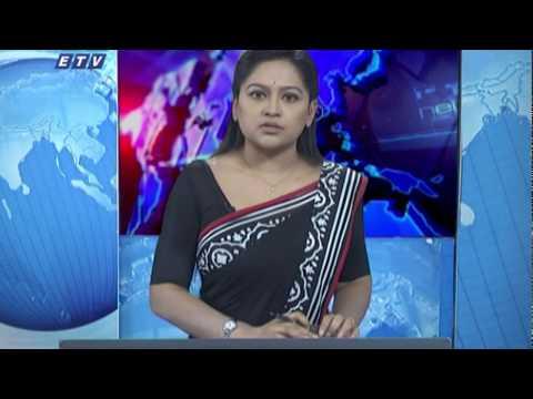 হোম কোয়ারেন্টাইন না মানায় জেল-জরিমানা ভ্রাম্যমাণ আদালতের | ETV News
