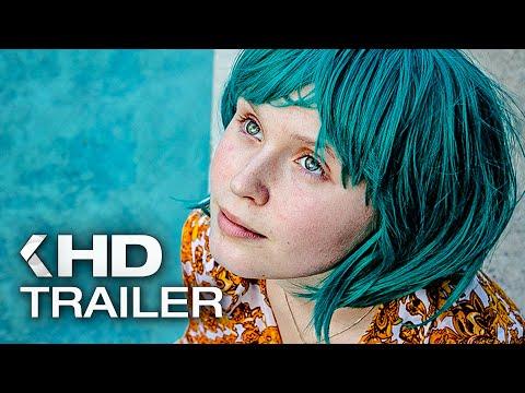 MILLA MEETS MOSES Trailer German Deutsch (2020)