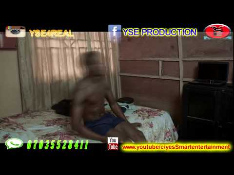 (Nollywood ) QUICK SEX