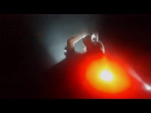 PHARAOH - CHAMPAGNE SQUIRT (Live) - @Sentrum (13/05/16) Kiev