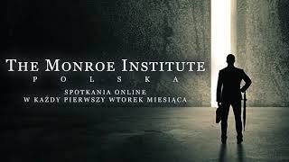 The Monroe Institute Polska – Spotkanie online nr 10 (1 wrz 2020)