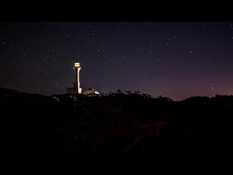 Cape Forchu Lighthouse   Tourism Nova Scotia