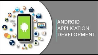 Android Studio Tutorial Part 1 For Beginners 2019|Creat AWESOME APP