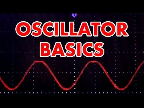 A bináris opciók technikai előrejelzése a legpontosabb előrejelzés