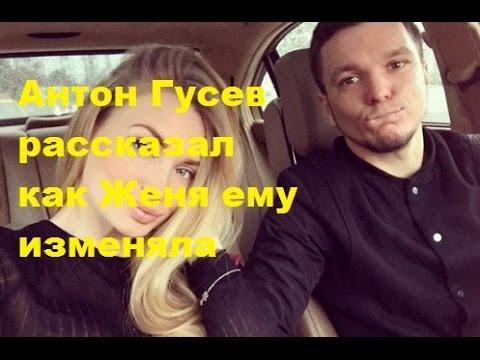 Uprozhneniya por el aumento del pecho