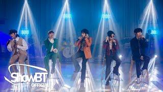 SB19 - 'Hanggang Sa Huli' LIVE PERFORMANCE AT #BYE2020 20201231 [HQ]