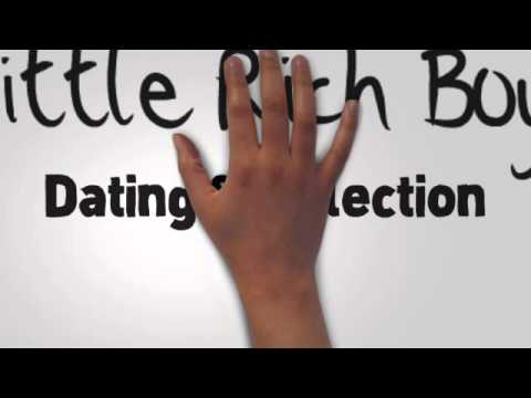 Online Dating - Free Dating Website - Dating Success