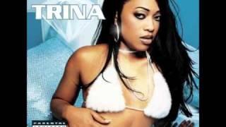 Trina ft Ludacris - B R Right (Dirty)