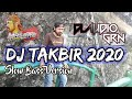 Download Lagu DJ TAKBIR 2020 Versi KARNAFAL  Feat Claudio Grn  MCPC  Mp3 Free