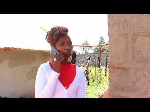 Kikuyu Comedy – Gutiri Munini Muthini Part 1 – Muthee Ndanuko Comedy (Official Kikuyu Movie)