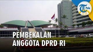 Jokowi akan Beri Arahan Anggota DPRD Terpilih 2019-2024