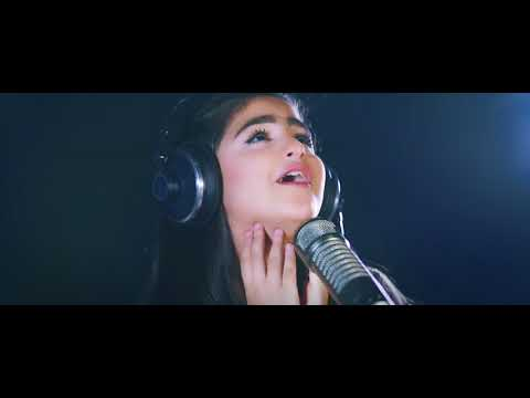 Hala Al Turk New Song NatokHD Com
