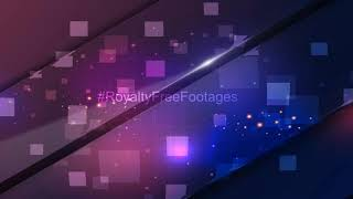 Glass effect | corporate presentation background video | Royalty Free Footages | royalty free videos