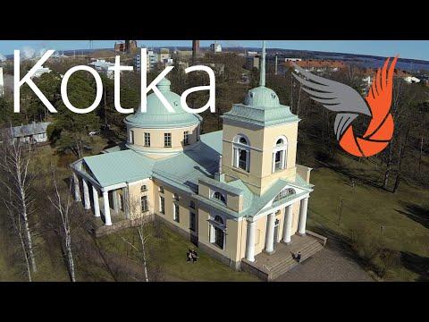 Kotka - 10.4.2015