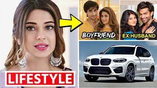 Jennifer Winget Lifestyle, Boyfriend, Age, Family and Biography in hindi | Beyhadh 2 Actress