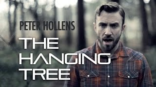The Hanging Tree - Hunger Games - Peter Hollens