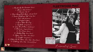 "Fleetwood Mac - ""A Moment Of Grace"" - Unreleased by R&UT"