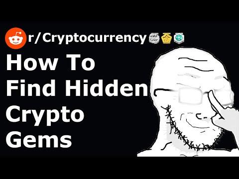 Apie bitcoin trading