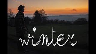 Winter - Joshua Radin [Cover]   Finn Kleffmann