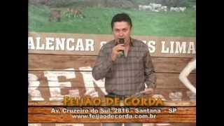 Programa Arena Sertaneja   Bloco 3   03.03.12   Tv Mundi