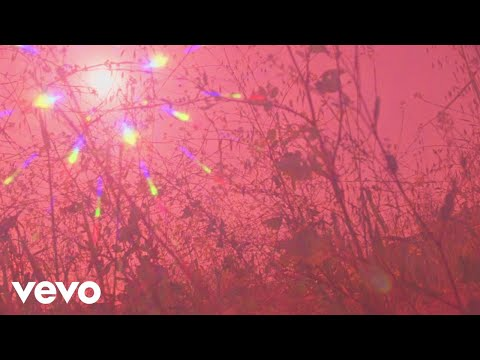 Calvin Harris - Prayers Up (Official Audio) ft. Travis Scott, A-Trak