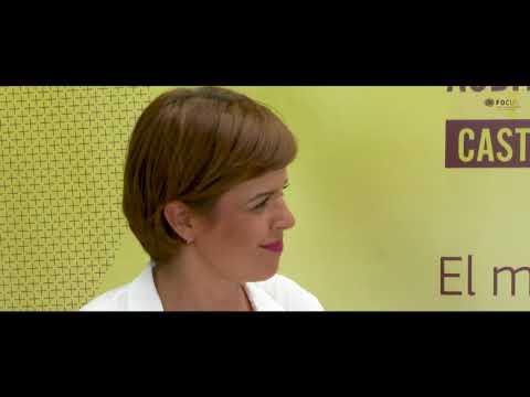 Entrevista Jesús Casanova (28/09/17)