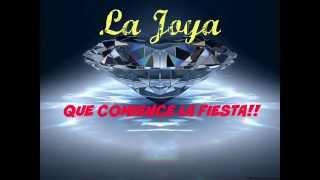 preview picture of video 'Grupo La Joya - Show en Vivo'