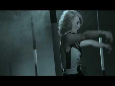 Jehona Sopi - Work It Girl