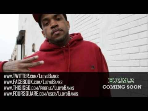 Beamer Benz or Bently REMIX | Definitive Hip Hop