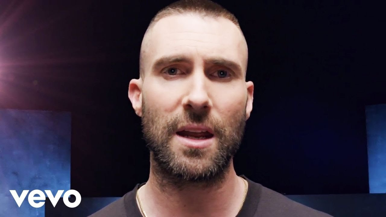 Girls Like You Lyrics - Maroon 5 ft. Cardi B Full Song Lyrics