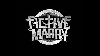 Video Fictive Marry - Náročný (lyrics video)