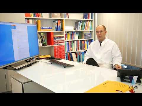 Prostamol Preis in der Ukraine