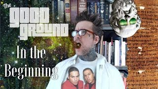 The Good Ground Episode 1 In the Beginning