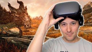 steamvr oculus quest - Thủ thuật máy tính - Chia sẽ kinh nghiệm sử