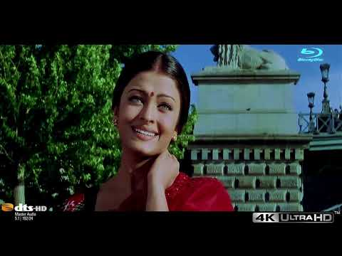Hum Dil De Chuke Sanam (Title) 4K Ultra HD 2160p - Hum Dil De Chuke