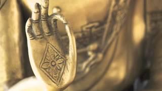 Meditacion Tibetana
