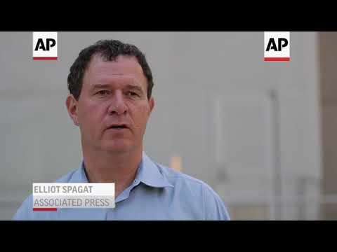 US Tells Judge More Immigrant Families Reunited