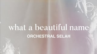WhatABeautifulName Orchestral Selah from our new EP available at smarturlitWhatA