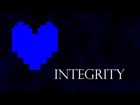 Download Integrity - Instrumental Mix (Undertale) HD Mp4 3GP Video and MP3