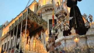 preview picture of video 'Encuentro Ceuta 2014'