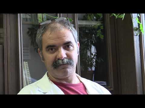 Papillomavírus természetgyógyászatban