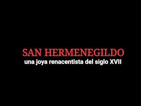 """El PP denuncia el estado de """"abandono"""" de San Hermenegildo"""